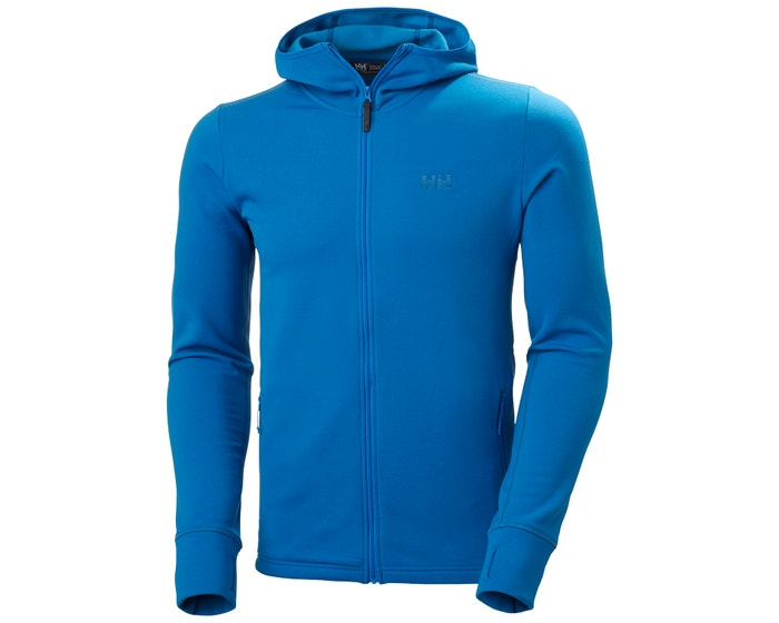 POWER STRETCH PRO GLACIER HOOD