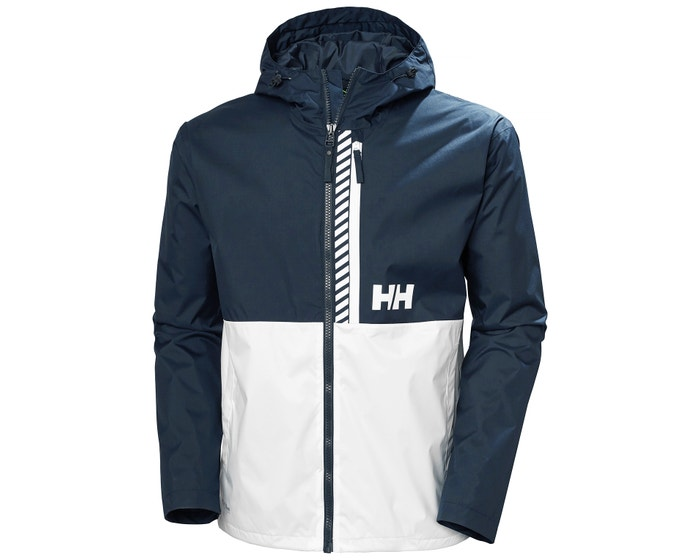 ACTIVE PACE JACKET
