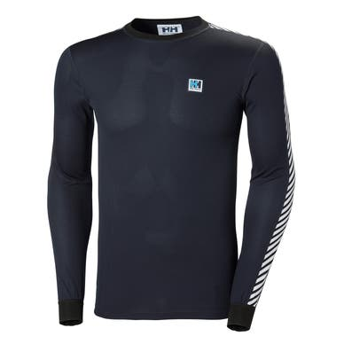 HH LIFA BASELAYER