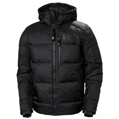 ACTIVE WINTER PARKA