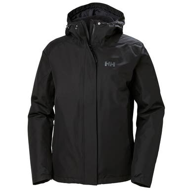 W SQUAMISH 2.0 CIS JACKET