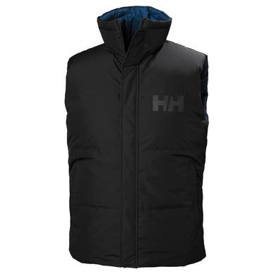 ACTIVE PUFFY VEST