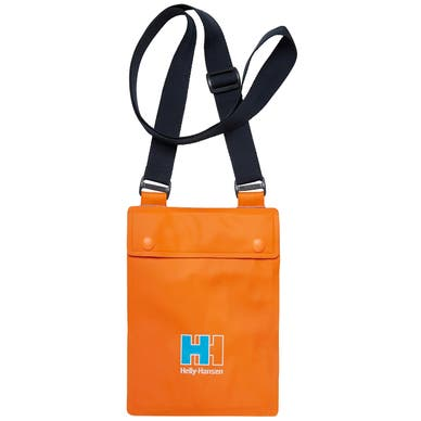 HH PHONE BAG