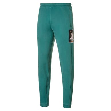 PUMA X HH FLEECE PANTS