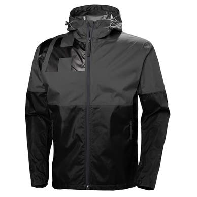 PURSUIT JACKET