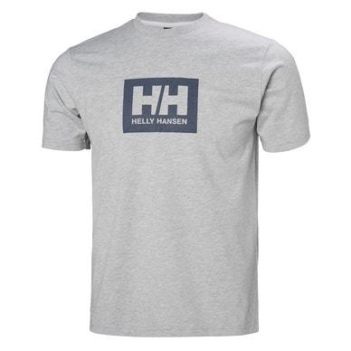 HH BOX T-SHIRT