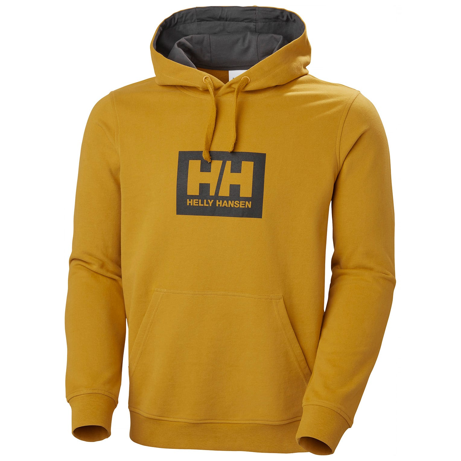 Helly Hansen Nord Graphic Pull Over Hoodie Su/éter con Capucha Hombre