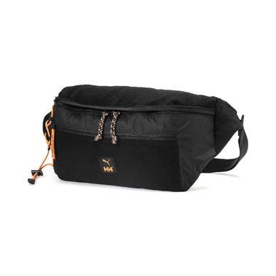 PUMA X HH OVERSIZED WAISTBAG