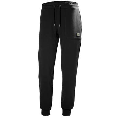 HERITAGE SWEAT PANT