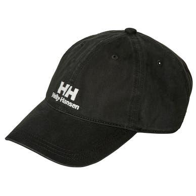 YU DAD CAP