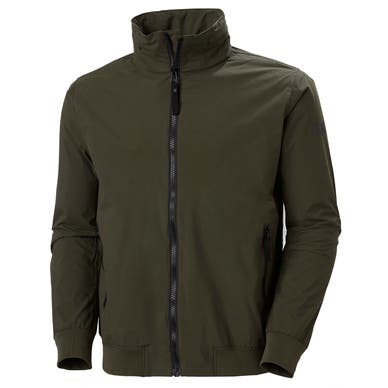 URBAN CATALINA JACKET