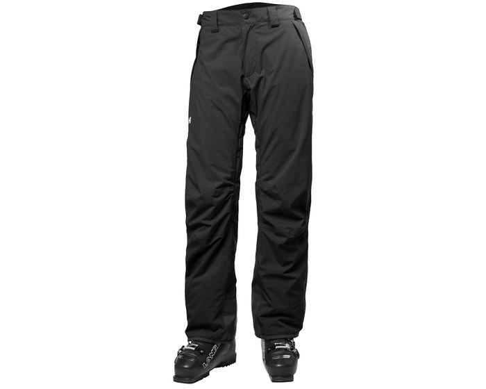 VELOCITY INSULATED PANT