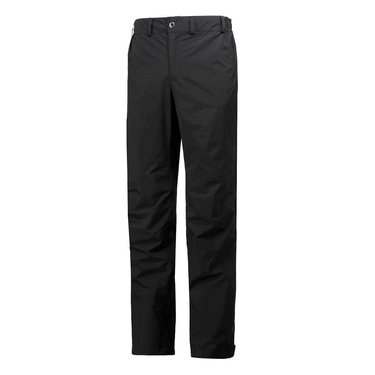 Packable Pant | Vanntett Bukse Som Beskytter Mot Vær Og Vind