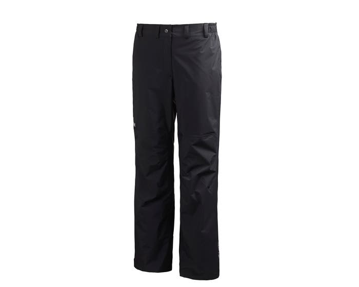W PACKABLE PANT