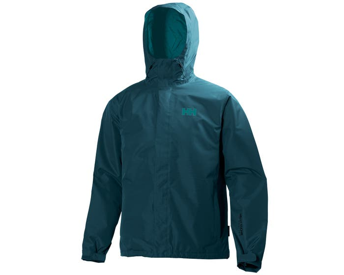 SEVEN J LIGHT INSULATED JACKET