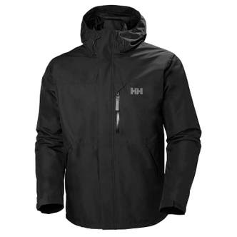 Helly Hansen - Helly Hansen SQUAMISH CIS JACKET