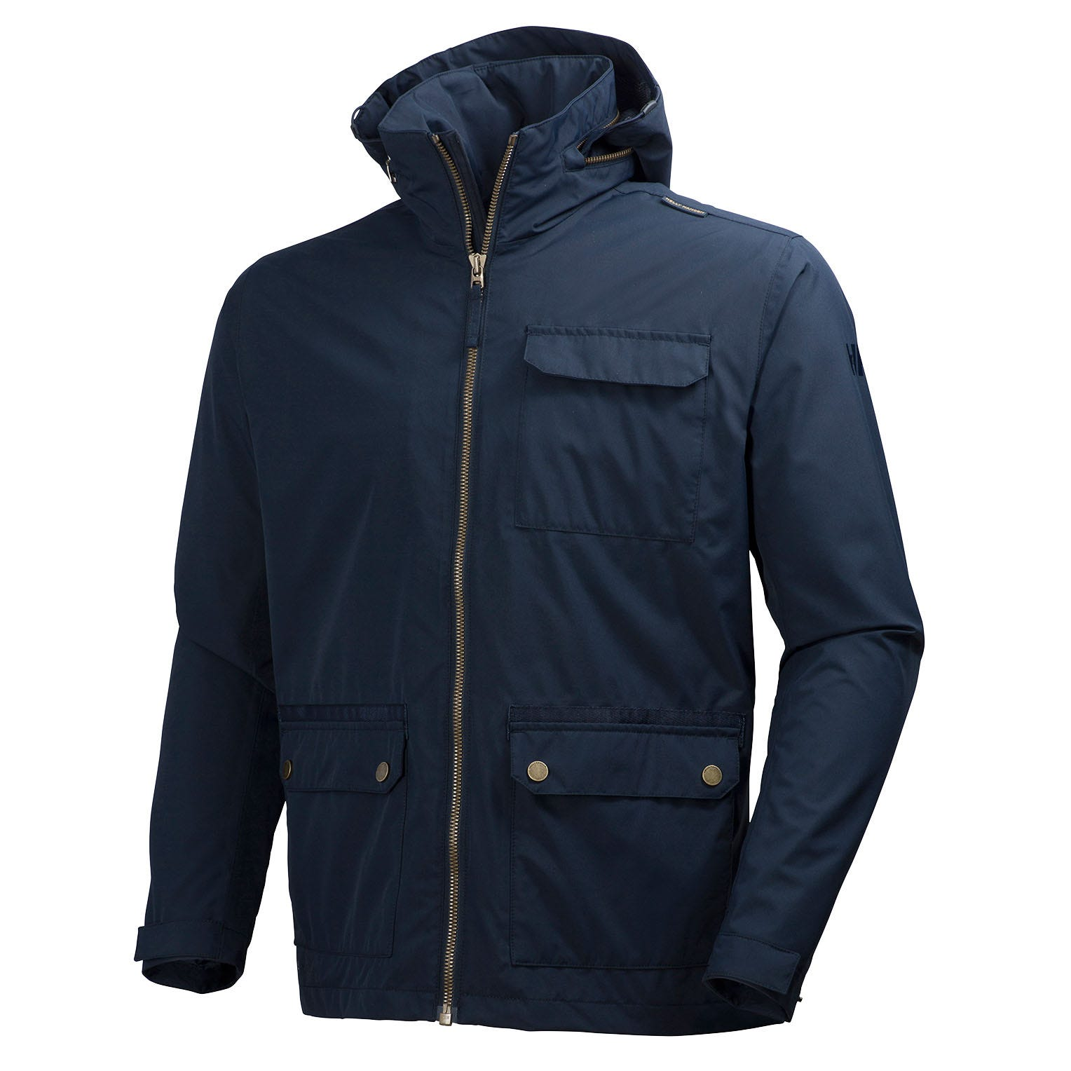 Highlands jacket shell jackets jackets men fandeluxe Choice Image