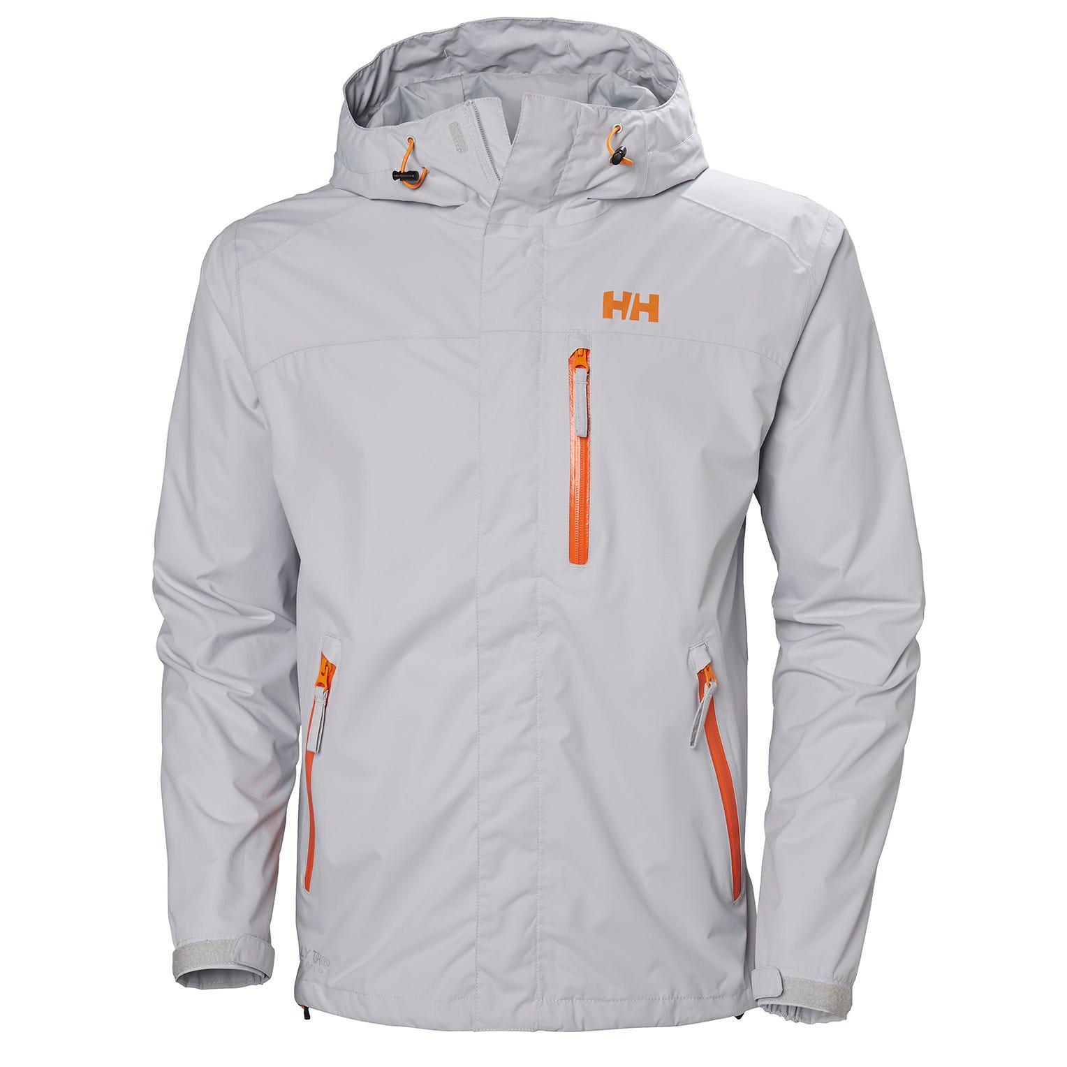 044a0fef Vancouver Jacket | Mens Shell Outdoor Rain Jacket | HH US