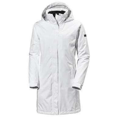 Helly Hansen - Helly Hansen W ADEN LONG INSULATED