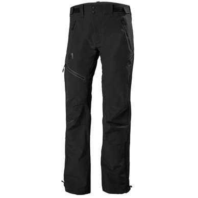 MEN'S ODIN HUGINN SOFTSHELL PANTS
