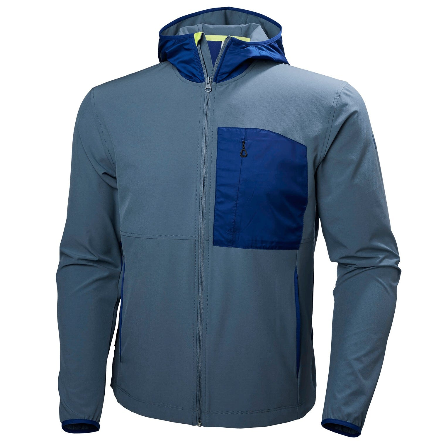 Helly Hansen Wynn Rask Jacket