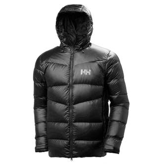 VANIR ICEFALL DOWN JACKET