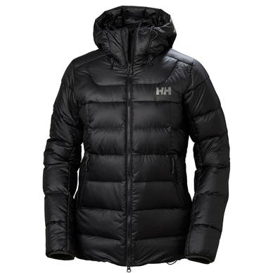 W VANIR GLACIER DOWN JACKET