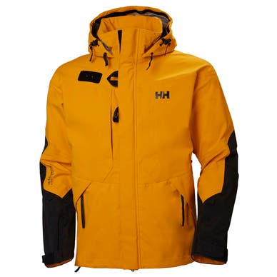 EXPEDITION EXTREME 3L JACKET