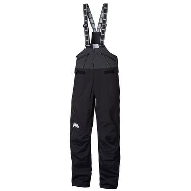 EXPEDITION EXTREME 3L PANT