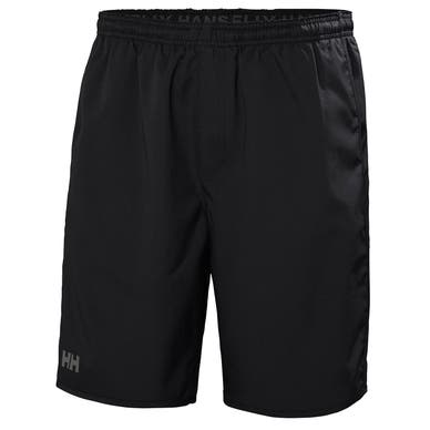 RASK TRAIL SHORTS