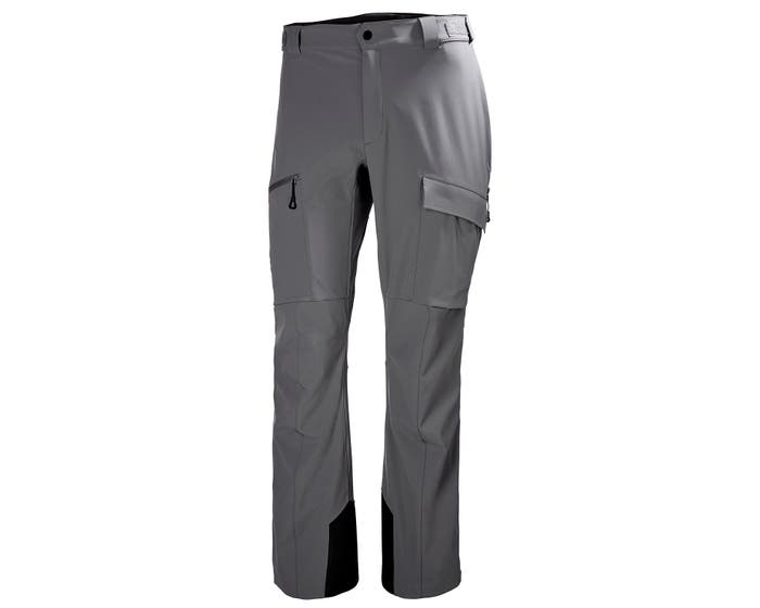 W ODIN MOUNTAIN SOFTSHELL PANT