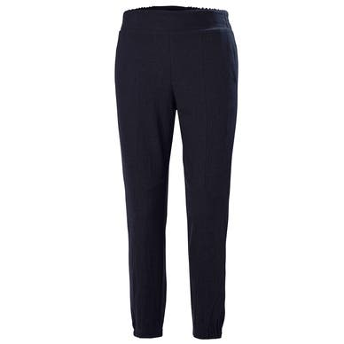 W WOOL TRAVEL PANT