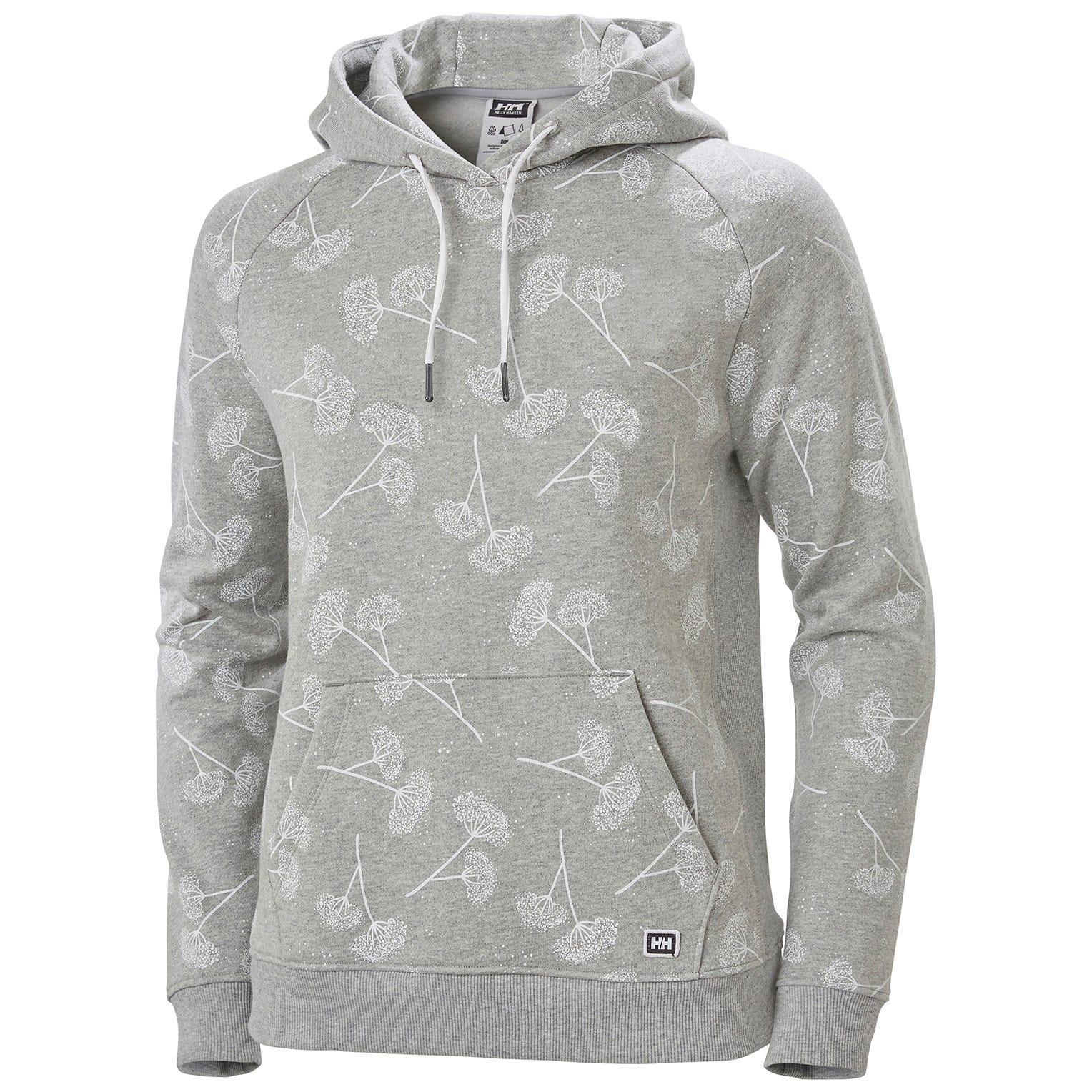 HV Polo Hoody Barbados navy Sweater mit Kapuze XS-XL Kollektion 2020 H/&H Celle