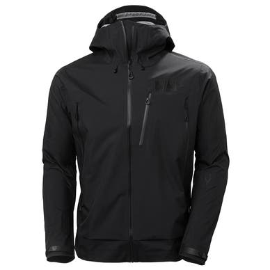 ODIN 9 WORLDS 2.0 JACKET