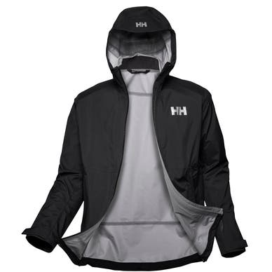 VIMER 3L SHELL JACKET