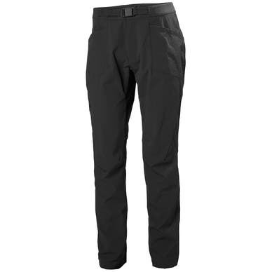 TINDEN LIGHT PANT