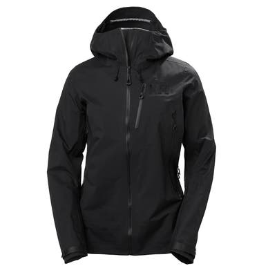 W ODIN 9 WORLDS 2.0 JACKET