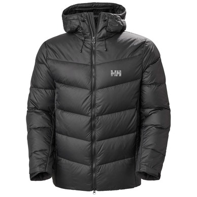 VERGLAS ICEFALL DOWN JACKET