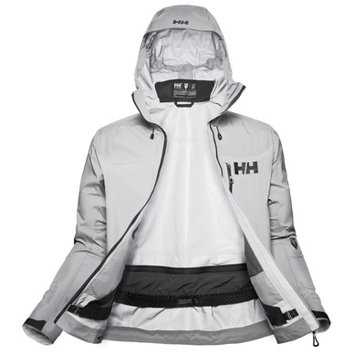ODIN MOUNTAIN INFINITY SHELL JACKET