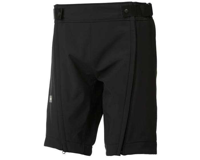 PRONGHORN SOFTSHELL SHORTS