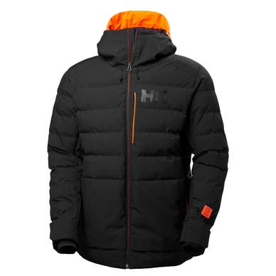 POINTNORTH JACKET