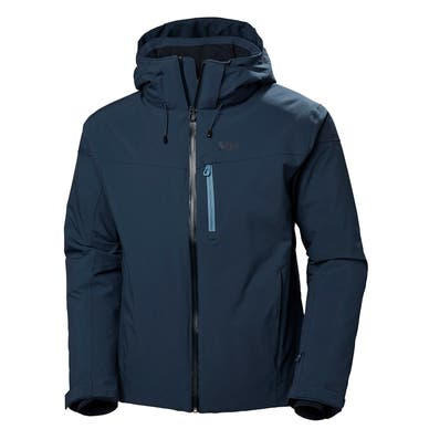 SWIFT 40 JACKET