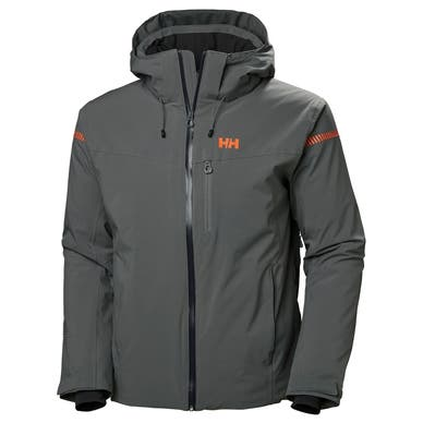 SWIFT 4.0 JACKET