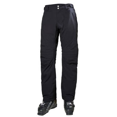 THUNDER INSULATED PANT