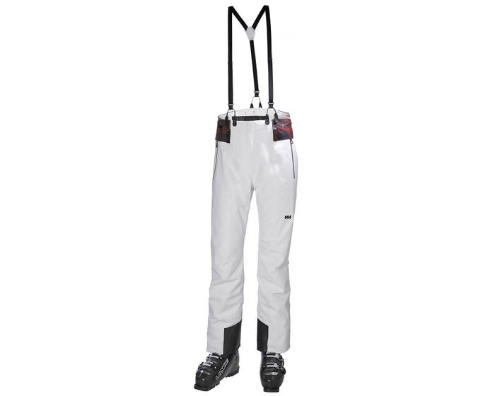 W COURCHEVEL PANT
