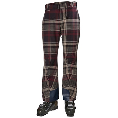W JACKSON INSULATED PANT