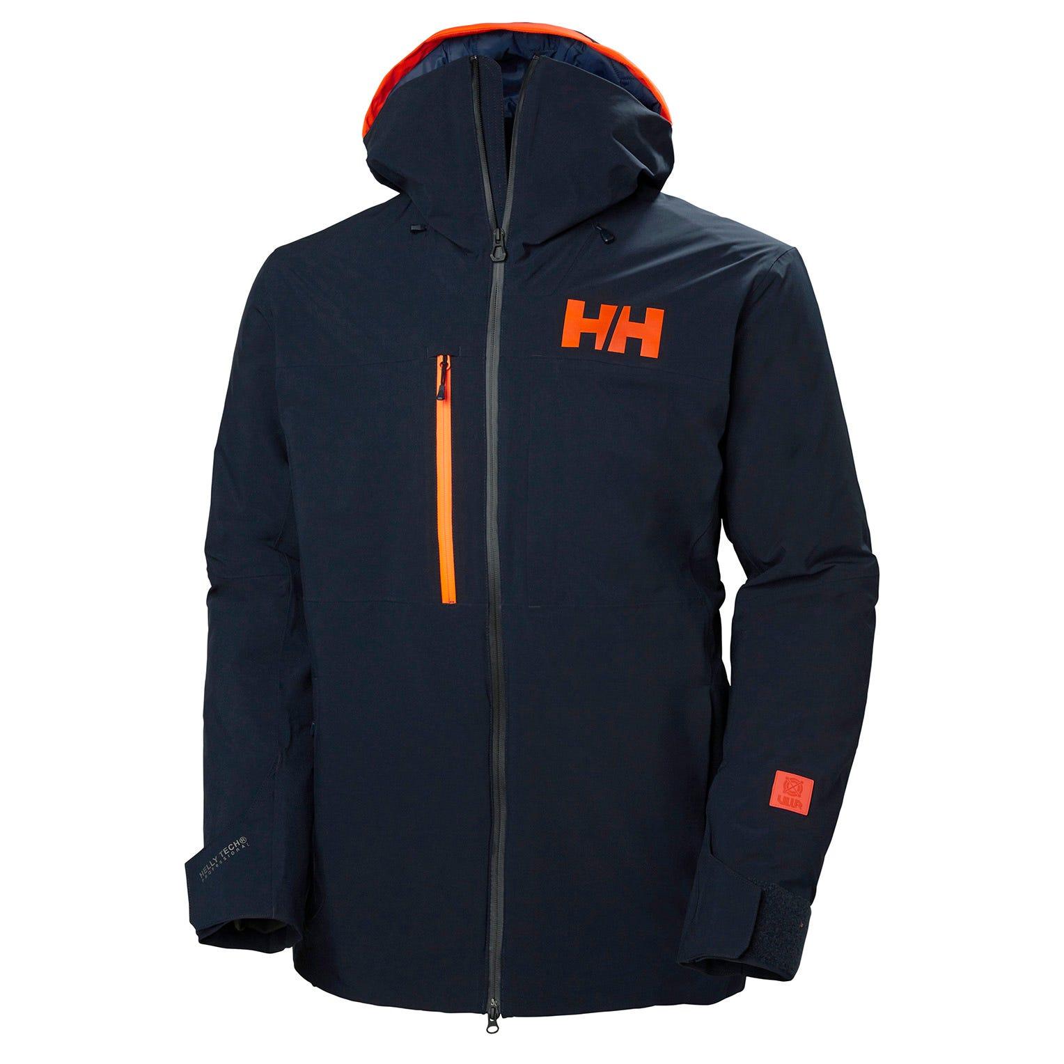 Skijakker Til Damer | Helly Hansen NO