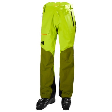 ELEVATION SHELL PANT