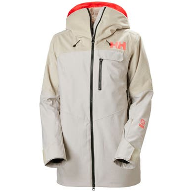 W WHITEWALL LIFALOFT JACKET