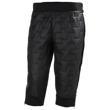 LIFALOFT FULL ZIP INSULATOR 3/4 PANTS